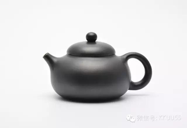 紫砂壶的捂灰工艺
